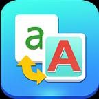 乐乐字体大全安卓软件下载v1.1.1v1.1.1