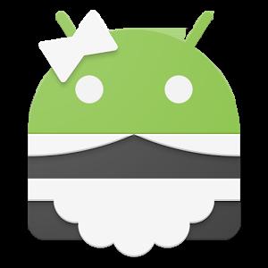 SD女佣安卓软件下载v3.1.4.0