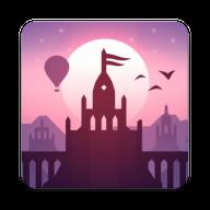 阿尔托的奥德赛无限金钱版安卓游戏下载v1.0.2