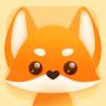 蜜语语音安卓最新版手机软件下载v1.0