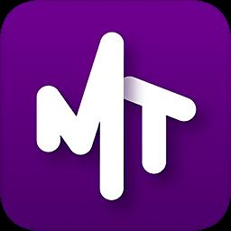 马桶MT安卓软件下载v2.0.29