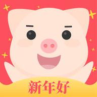 生菜小视频安卓软件下载v1.2