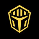 骑士团精品游戏的推荐与分享平台v1.00.254