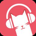 猫声交友安卓vip免费版手机软件下载v1.0.1
