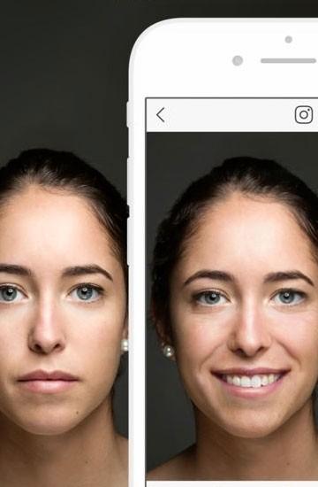 AI换脸相机安卓软件下载截图3