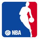 NBA直播专用播放器安卓免费版下载vv2.0.0