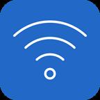 WiFi密码查看器安卓软件下载v2.0