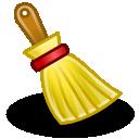 自动内存清理利器安卓软件下载v17.7