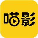 喵影社交安卓最新版手机软件下载v1.0.1