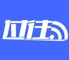 过往免费wifi蹭网神器安卓软件下载v1.0