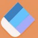 视频去水印工具安卓软件下载v1.3
