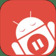 安卓冬眠大师安卓软件下载v1.0