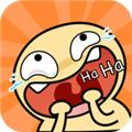 暴走段子安卓最新版手机软件下载v1.1.0