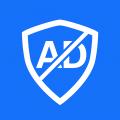 AdBye广告拦截大师安卓软件下载v2.v2.8.1