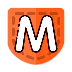 米读漫画安卓最新版手机软件下载v3.1.7