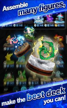 宝可梦决斗安卓软件下载v7.0.3截图2