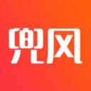 趣兜风安卓软件下载v1.1.7