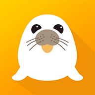 够秀短视频安卓官方版手机软件下载v1.1.1