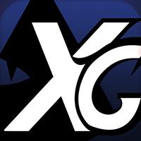 西瓜电竞安卓官方版手机软件下载v2.0.1