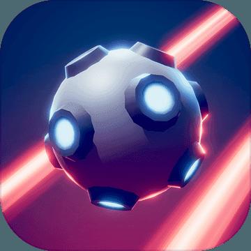 赤核安卓最新正式版下载v3.9.6