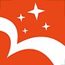 北极星招聘安卓官方版下载v1.2.2