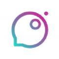 TAGo安卓官方版下载v1.0.1