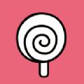 棒棒糖短视频安卓最新版下载v1.0
