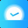 打卡日历安卓提现版下载v1.0
