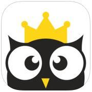 超级外教安卓免费试用版下载v2.3.0