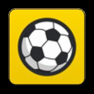 章鱼足球2019安卓最新版下载