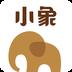 小象生鲜安卓官方版下载