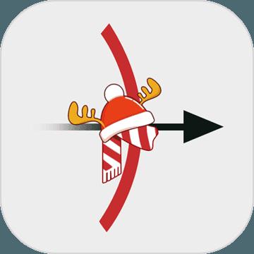 弓箭手大作战安卓最新版下载1.3.5