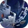 城堡传说苹果越狱单机版下载v1.60