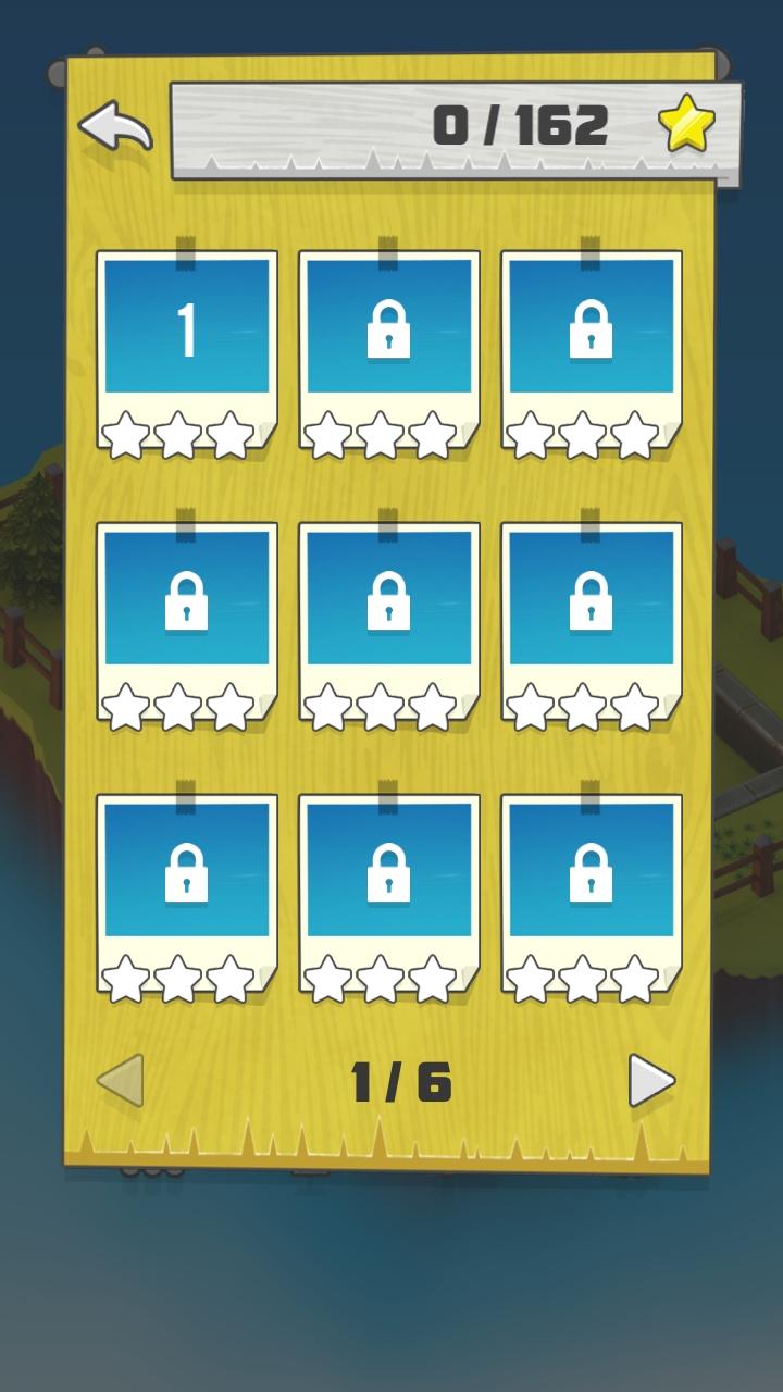 齿轮岛安卓单机版游戏下载1.03截图1