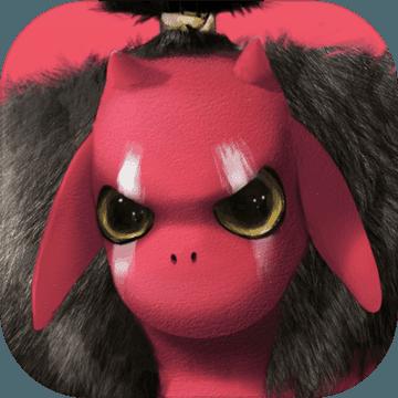 巨鸟多多自走棋手游官方安卓版下载v0.1.3
