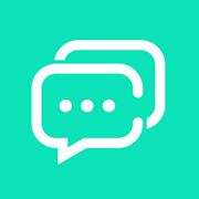 快信苹果免费聊天版下载v1.0.14
