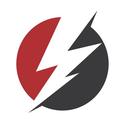 摩西海淘2019安卓最新版下载v1.1.0