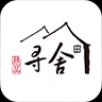 寻舍(民宿)安卓最新版下载v3.8