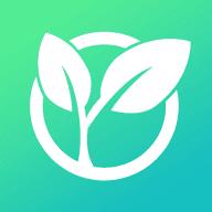 草籽游安卓官方最新版下载v1.0.2v1.0.2