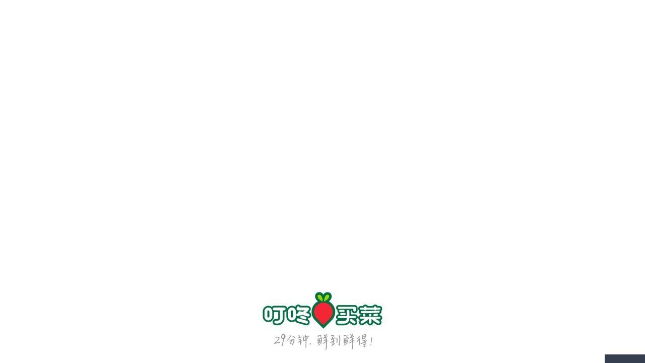 叮咚买菜2019安卓官方版下载截图0