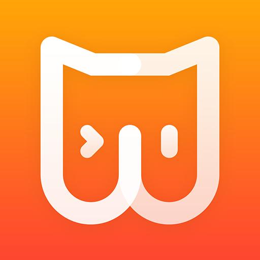 摩卡免费小说安卓版app下载v2.2.0