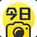 水印相机2019安卓免费版下载V1.6.5