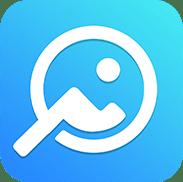 手机照片恢复精灵安卓免费版下载v3.0.5