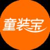 童装宝安卓官方特价版下载v1.0.8