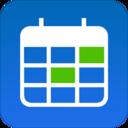 日程生活助手安卓免费版下载v1.7.3