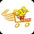 好象商城官方最新版app下载2.1.3