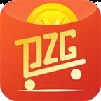 打折购官方安卓版app下载v0.0.5