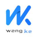 旺客(企业营销)官方免费版下载v1.0.0