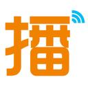 播商友圈(企业营销)安卓免费版下载v2.0.1