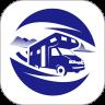 盘房车官方安卓版app下载v1.0.5